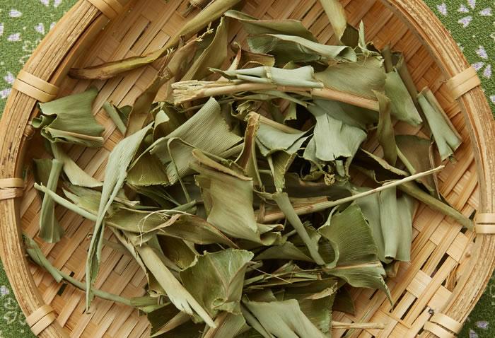 gettoucha-leaf02