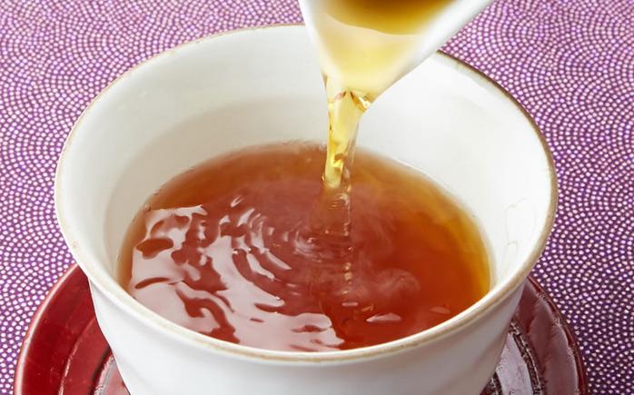 茶 副作用 ごぼう ごぼう茶の副作用について。ごぼう茶を飲むと、胃がムカムカするように感じま