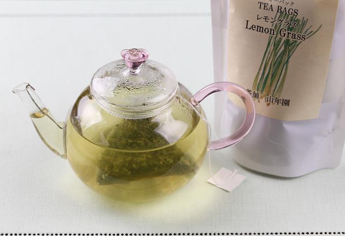 lemongrass03