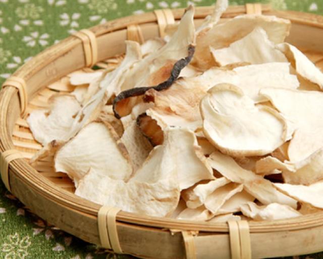 菊芋チップスをより美味しくする食べ方・レシピとは?成分や