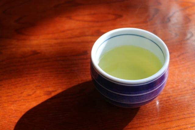 上流階級の遊び、闘茶(茶歌舞伎)とは?歴史やルールをご紹介