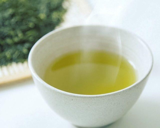 こんな珍しいお茶も!意外と知らない日本にある変わったお茶5選