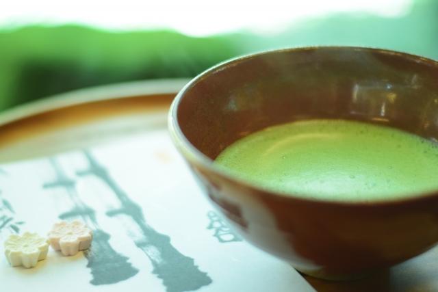 日本茶のスペシャリストになろう!国内で取得できる日本茶の資格5選