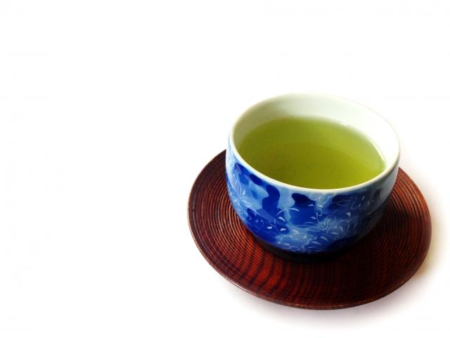 へぇーと思わず唸る!意外と知られていないお茶の雑学・豆知識10選 Vol.2