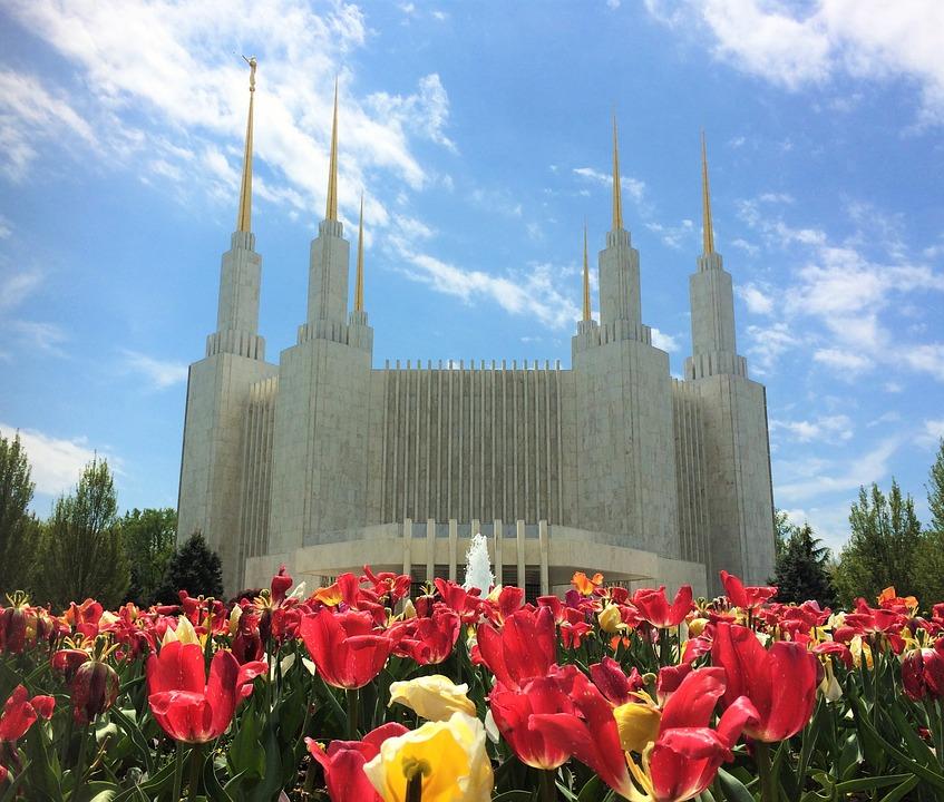 mormon-1420678_960_720