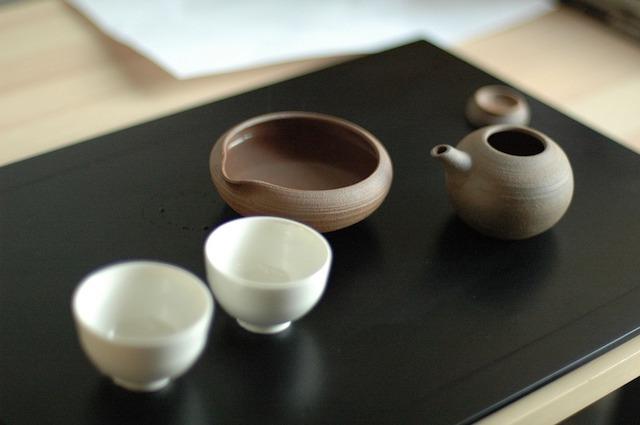 japanese-tea-2715038_960_720