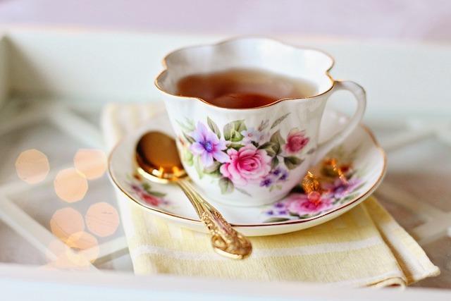 tea-cup-2107599_960_720