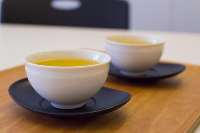 日本茶アワード(品評会)とは?日本で開催される品評会5選を紹介