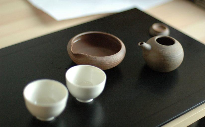 美味しい緑茶を飲める!都内23区にある日本茶カフェおすすめ5選