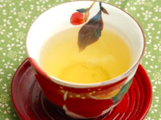 徳島に古くから伝わる阿波番茶ってどんな味?美味しい入れ方は?