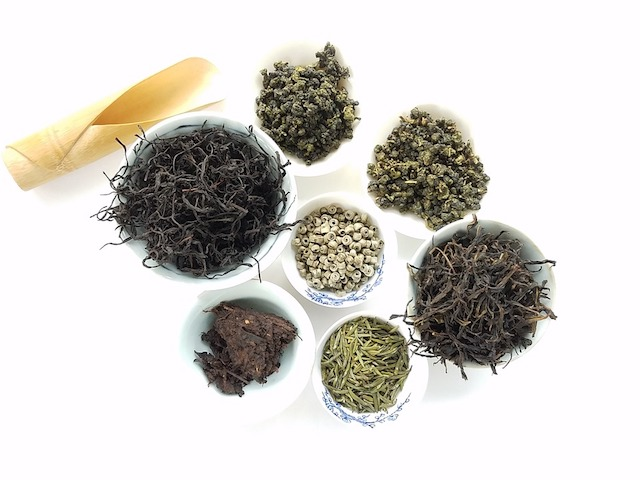 tea-1770411_960_720