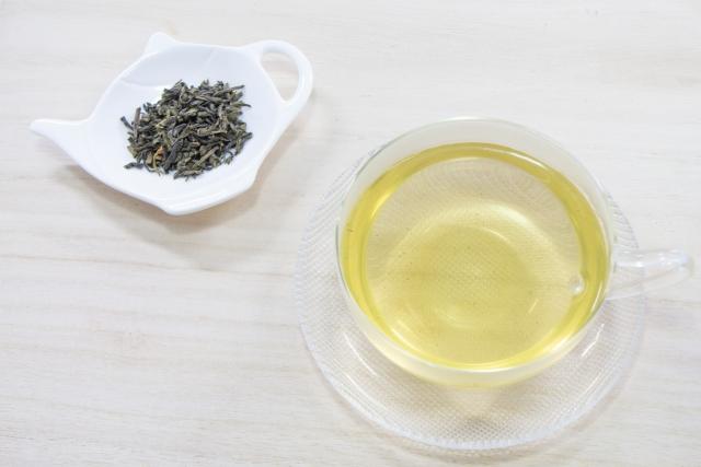 女性に人気のジャスミン茶|カフェインの量や種類について ...